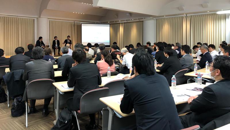 seminar2019_03.jpg