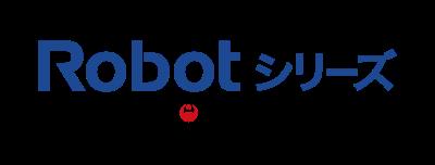 robot_logo.png