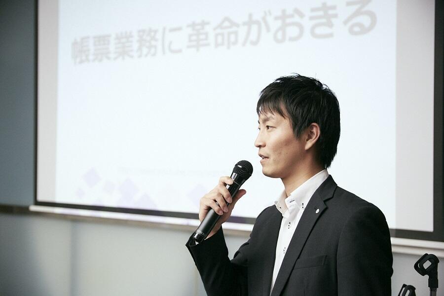 aki_rizo.jpg