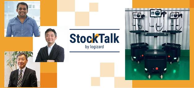 stocktalk13_01.png